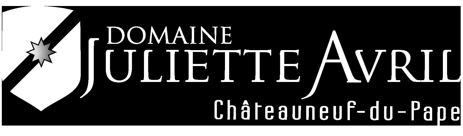 Domaine Juliette Avril
