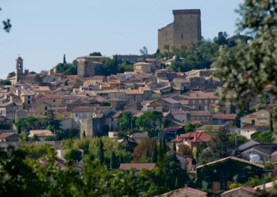 village chateauneuf-900003